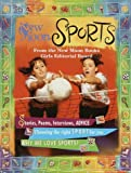 cover of New Moon: Sports (Sports)