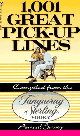 1001-great-pickup-lines-compiled-from-the-tanqueray-sterling-vodka-annual-survey