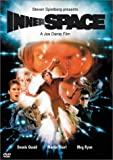 Innerspace DVD
