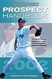 img - for Baseball America 2002 Prospect Handbook book / textbook / text book