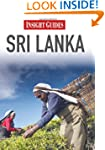 Insight Guides: Sri Lanka