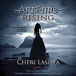 Artemis Rising | Cheri Lasota