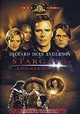 Stargate Kommando SG 1 - Season 1/Vol. 1.5
