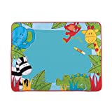 Early Learning Centre - My First Aquamagic Mat