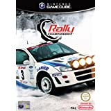 Rally Championship (GameCube)by Eidos