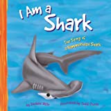I Am a Shark: The Life of a Hammerhead Shark (I Live in the Ocean)