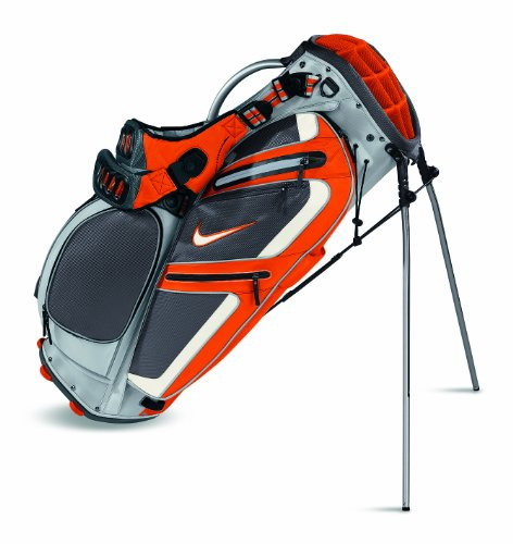 d305b5eadb01 and also read review customer opinions just before buy Nike Golf  Performance Carry Silver Orange.