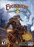 EverQuest II: Destiny of Velious - PC