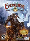 EverQuest II: Destiny of Velious - PC