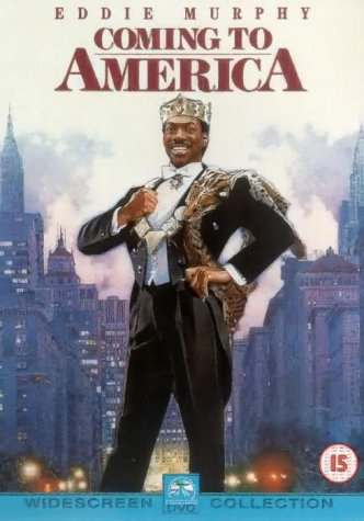 coming-to-america-dvd