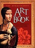 Renaissance Art Book