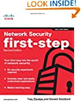 Network Security First-Step (2nd Edit...
