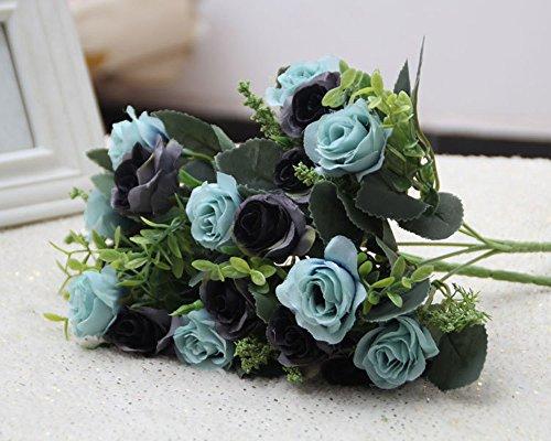kailo-2-bouquet-rose-artificielle-fleurs-decoration-pour-maison-mariage-bride-holding-rose-fleurs