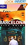 Lonely Planet Barcelona 7th Ed.: 7th...
