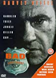 Bad Lieutenant [DVD] [1993]