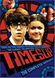 echange, troc  - Timeslip: The Complete Series [Import USA Zone 1]