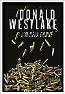 J'ai déjà donné par Westlake