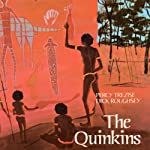 The Quinkins | Percy Trezise