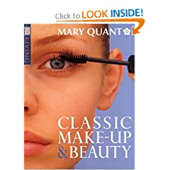 Classic Makeup & Beauty by Mary Quant