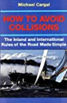 How to Avoid Collisions: The Inland a...