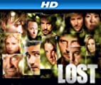 Lost [HD]: Lost Season 3 [HD]