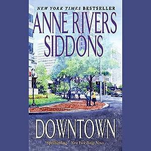 Downtown Audiobook