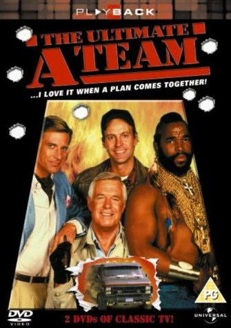 the-ultimate-a-team-dvd