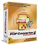 Pdf Converter Professional 4 Us Engli...
