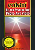 img - for Cokin Filter System for Photo and Video (Photo techniques) book / textbook / text book