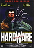 HARDWARE[UNCUT EDITION]