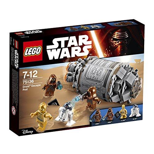 lego-star-wars-tm-75136-droid-escape-pod-mixed