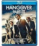 The Hangover: Part III (Bilingual) [Blu-ray]