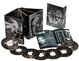 echange, troc The X Files : Intégrale Saison 1 - Édition Limitée 7 DVD