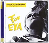 For Eva by Embryo (2000-07-01)