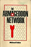 img - for The Armageddon Network book / textbook / text book
