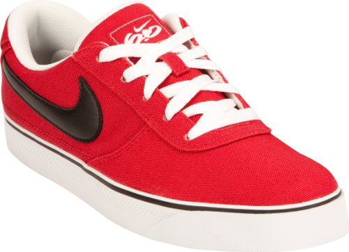 NIKE 6.0 Mavrk Low 2 Mens Shoes