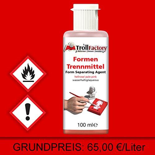 tfc-spezial-formen-trennmittel-silikonformschutz-100ml