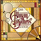 The Allman Brothers BandEnlightened Rogues