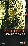 Sanctuaire Maudit par Fyfield