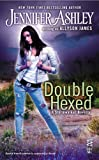 Double Hexed (A Stormwalker Novella)