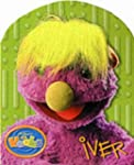 Iver (Hoobs Twizzletuft Board Books)