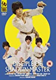 echange, troc Disciple of Shaolin Master