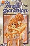 echange, troc Kaori Yuki - Angel Sanctuary. Tome 3