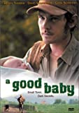 echange, troc Good Baby [Import USA Zone 1]