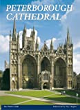Peterborough Cathedral (Pitkin Guides) John Higham