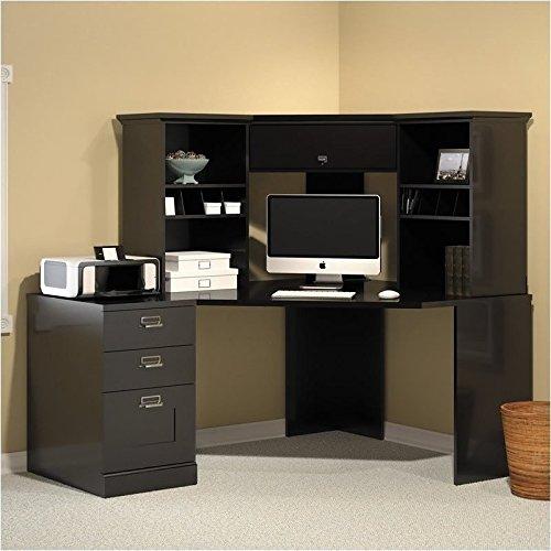 bush-furniture-myspace-stockport-office-set-in-black-finish