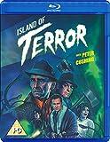 Image of Island Of Terror