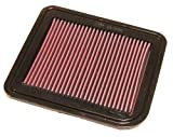 K and N 33-2285 Replacement Air Filter