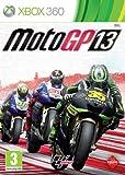 Cheapest MotoGP 13 on Xbox 360