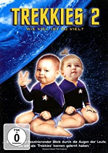 Star Trek - Trekkies 2